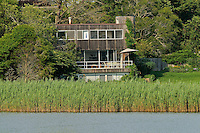 Georgica Pond, 40 La Forest Lane, East Hampton, NY Long Island, New York