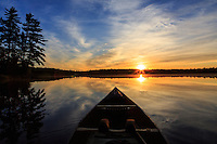 &quot;Sunrise Tranquility&quot;<br />