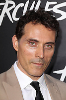 Rufus Sewell<br />