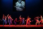 "2016 Fall Alvin Ailey Dress Rehearsals - ""Winter In Lisbon"""
