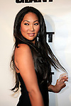 GIANT MAGAZINE celebrates Kimora Lee Simmons & Emil Wilbekin