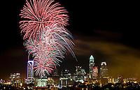Charlotte_Fireworks_2013