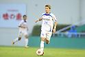 Football/Soccer: 93rd Emperor's Cup - Tokyo Verdy 3-2 V-Varen Nagasaki
