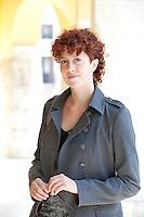 2012 Lorenza Ghinelli