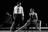 Dance / Performance