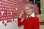 Austrian Airlines Smile Event