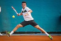 20150723: CRO, Tennis - 26th ATP Croatia Open Umag, Day 4