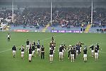 MHC Final Ballyea V Glen Rovers 20-11-16