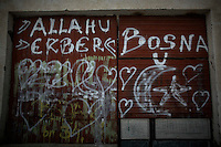Bosniaks in Kosovo