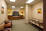 JPS Arlington Medical Home | FKP Architects