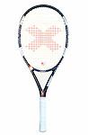 Pacific - Tennis Racket