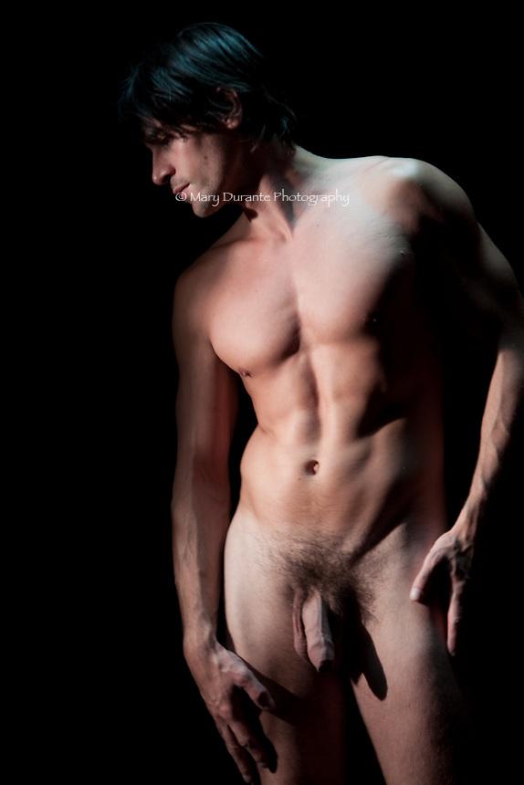 danielle tumblr nude american pickers