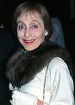 Luise Rainer (1910 - 2014)