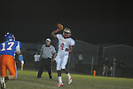fbo-lhs-north pontotoc 102512