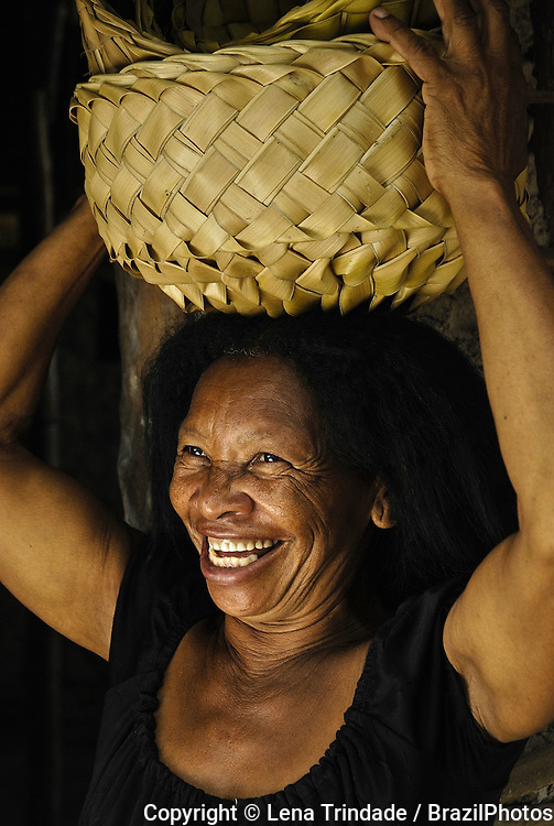 black desert how to get artisan workers