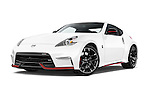 Nissan 370Z Nismo Coupe 2015