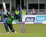 Ireland v England Cricket ODI 2015