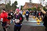 2016-02-21 Hampton Court 134 SGo start
