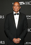 American Express CEO & Chairman and Honoree Ken Chenault Attends BET Honors 2014 Honoring The Queen of Soul, Aretha Franklin, Motown Records Founder and Creator of the MOTOWN THE MUSICAL, Berry Gordy, American Express CEO & Chairman, Ken Chenault, Visual Artist Carrie Mae Weems and Entertainment Trailblazer Ice Cube. Hosted by Actor and Comedian, Wayne Brady Held at Warner Theater in Washington, D.C.