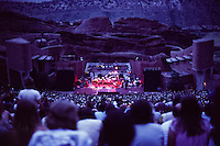 Grateful Dead 1979 08-12   Red Rocks