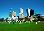 Australia, Sydney, Cricket, sport, Photo: ausmel101.Photo copyright Lee Foster, 510/549-2202, lee@fostertravel.com, www.fostertravel.com