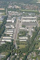 Deutschland, Schleswig- Holstein, Glinde