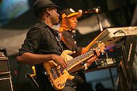 Love City Live 2014<br /> Cruz Bay, St. John<br /> U.S. Virgin Islands