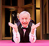 Leslie Jordan 26th January 2011