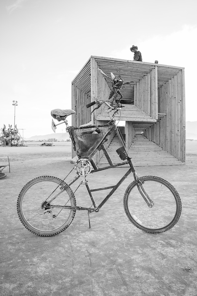 Burning Man 2015 007