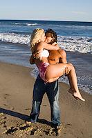 BEACH 09