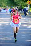 2014 Amica Iron Horse Half Marathon