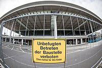 2017/03/16 Berlin | Flughafen BER