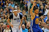 2017 NBA Basketball Dallas Mavericks v Golden State Warriors Mar 21st