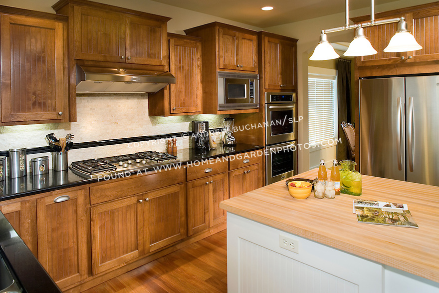 Df014298 interior kitchen for Spec home builders near me