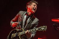 2013-06-22 Arctic Monkeys @Hurricane Festival 2013