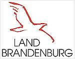 160223: Landesregierung Brandenburg - auswärtige Kabinettsitzung in Brüssel / Ausstellungseröffnung