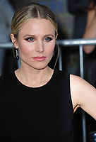 Kristen Bell at the premiere for &quot;CHiPS&quot; at the TCL Chinese Theatre, Hollywood. Los Angeles, USA 20 March  2017<br /> Picture: Paul Smith/Featureflash/SilverHub 0208 004 5359 sales@silverhubmedia.com