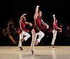 Richard Alston Dance Company <br />