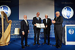 Leo-Baeck-Preis 2015