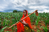 AWright_Tanz_008638.jpg	<br />