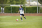 16mSOC Blue and White 081<br /> <br /> 16mSOC Blue and White<br /> <br /> May 6, 2016<br /> <br /> Photography by Aaron Cornia/BYU<br /> <br /> Copyright BYU Photo 2016<br /> All Rights Reserved<br /> photo@byu.edu  <br /> (801)422-7322