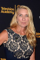 Jane Austin<br /> at the Television Academy and SAG-AFTRA Host 4th Annual Dynamic &amp; Diverse Celebration, Saban Media Center, North Hollywood, CA 08-25-16<br /> Dave Edwards / MediaPunch