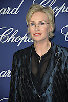 Actress Jane Lynch at the 2017 Palm Springs Film Festival Awards Gala. January 2, 2017<br /> Picture: Paul Smith/Featureflash/SilverHub 0208 004 5359/ 07711 972644 Editors@silverhubmedia.com