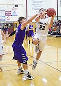 Gentry-Elkins Basketball-2014.11.18