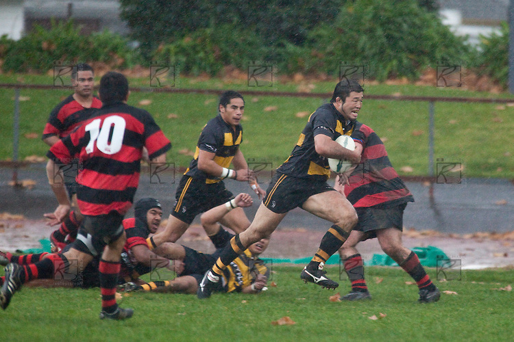 Counties manukau rugby union boundaries in dating 1