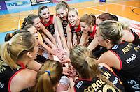 20150220: SLO, Volleyball - Final of MEVZA League, OK Nova KBM Branik vs Calcit Volley