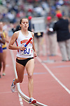 Julie Sinkovitz of the<br />