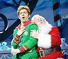 Elf 2nd November 2015