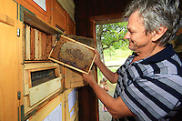 Slovenia &ndash; Begunje na Gorenjskem<br />