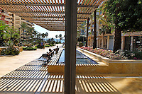 Avenida del Mar, Marbella, Spain, October, 2015, 201510131708<br /> <br /> Copyright Image from Victor Patterson, 54 Dorchester Park, Belfast, UK, BT9 6RJ<br /> <br /> t1: +44 28 9066 1296 (from Rep of Ireland 048 90661296)<br /> t2: +44 28 9002 2446 (from Rep of Ireland 048 90022446)<br /> m: +44 7802 353836<br /> <br /> e1: victorpatterson@me.com<br /> e2: victorpatterson@gmail.com<br /> <br /> www.victorpatterson.com<br /> <br /> IMPORTANT: Please see my Terms and Conditions of Use at www.victorpatterson.com